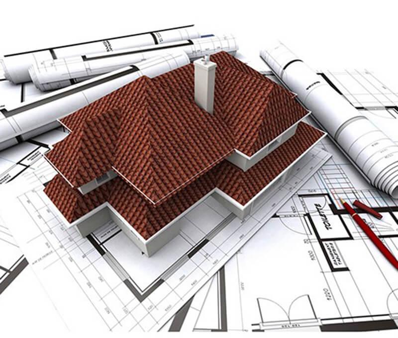 Kinh nghiệm thi công xây dựng nhà ở